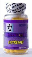 EQExtremeEQ - Great Mass Gainer