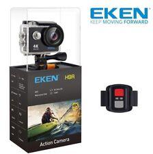 4K WiFi Original H9R EKEN 1080P Sport Action Camera Waterproof Travel Camcorder