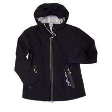 Horseware Ireland H20 Stylish Fashion Outdoor Windproof Ladies Waterproof Jacket