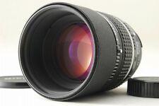 Mint Nikon AF DC Nikkor 105mm f2 D Defocus Image Control From Japan #1307601