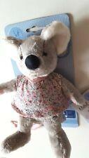 Sterntaler 6012001 Spieluhr Maus Mabel M * 25 cm Die Zauberflöte NEU/OVP