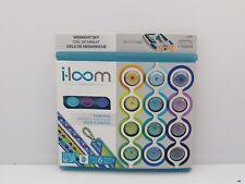 i-Loom Theme Pack Refill – Midnight Sky : Brand New