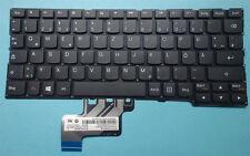 original Tastatur Lenovo Ideapad Yoga 3 11 300-11IBR 300-11IBY Keyboard