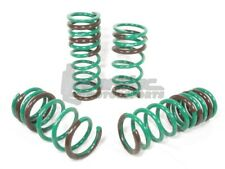 TEIN S.Tech Lowering Springs Kit for 06-13 Lexus IS250 IS350 2WD SKL90-AUB00 NEW
