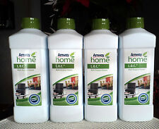 4 Multi-Purpose Cleaner 4 x 1 Liter Concentrate Amway Home™ L. O. C. ™ Loc