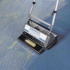 More details for prochem ca3823 renovator kit for tm4 fibredri carpet cleaner