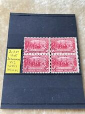 More details for united states of america - mnh stamps scott # 329