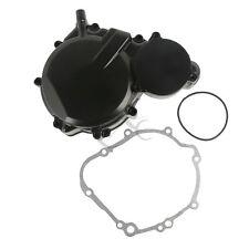 Left Crank Case Cover Engine Stator For Suzuki GSXR 600 GSX-R 750 2006-2016