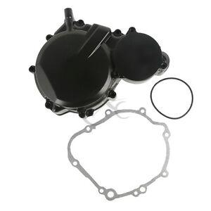 Aluminum Engine Stator Cover Crankcase Fit For Suzuki GSXR600 GSX-R 750 06-20
