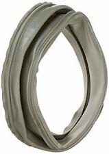 W10111435 Whirlpool Door Bellow Boot 8540350 PS11748353 AP6015081 W10178959