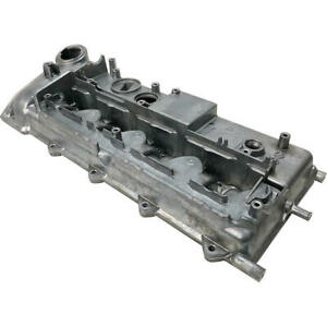 ETP's Rocker Cover Suits Vito and Sprinter Mercedes 611981 and 646