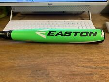 Easton Mako Yb16Mkt10 Baseball Bat 30/20 Used Once Torq