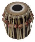 Best Tabla Drum Wood Dayan Hand Made Puri's Professional Handmade