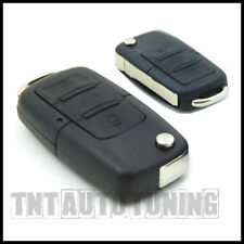 Remote Central Locking Kit VW GOLF mk4 mk5 POLO HAA key