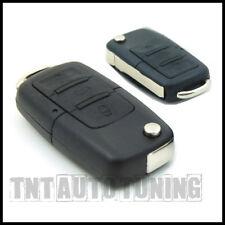 Control Remoto De Bloqueo Central Kit Vw Golf Mk4 Mk5 Polo haa clave