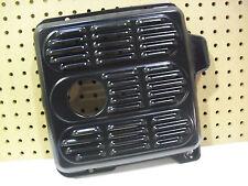 Dewalt Muffler Cover # 429978-36 For DG6000,DG6000E,DG7000 & DG7000E Generators