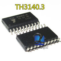 5pcs TH3140.3 426780 TH3140 automotive vulnerable ignition driver IC new
