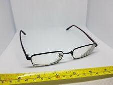 RAY BAN TECH RB 6236 FRAMES RAYBAN Glasses RX Optical Eyewear Eyeglasses