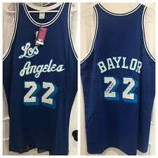 772465b51078 Los Angeles Lakers NBA Original Autographed Jerseys for sale