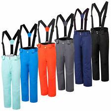 Dare2b Motive Kids Waterproof Ski Pants