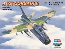 HobbyBoss 1/72 a-7k Corsair II # 87212