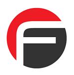 fussmattenprofi.com