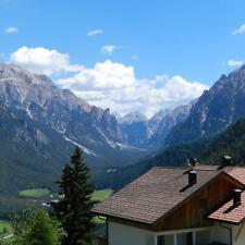 Südtirol Familienurlaub Kurzreise Hotelgutschein 2 Personen Halbpension 6 Tage