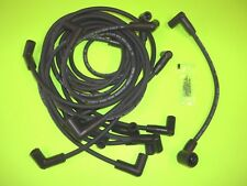 MADE IN USA Spark Plug Wire Set Mercruiser V8 Thunderbolt 5.0 5.7 7.4 8.2 350