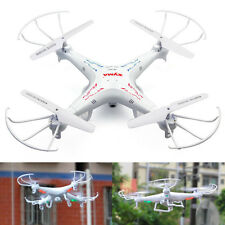 Toys Games X5C 2.4Ghz 6-Axis Gyro Quadcopter Drone UAV RTF UFO with 2MP Camera