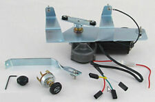YOT9511  12V Wiper Motor Kit Fits 1954 - 1955 Chevy First Series Truck