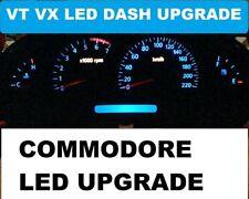 Quality-Built Car & Truck Dash Lights