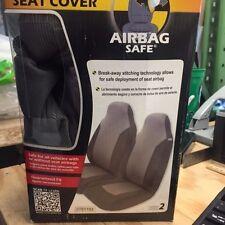 ELEGANT AIR BAG SAFE 370110Z SEAT COVER  (RW33C-062)