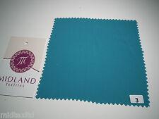 Luxury Crepe Micro Peach-skin Dress Fabric Bonanza Midtex 50 Colours M400 Mtex