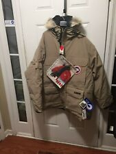 Canada Goose Expedition Parka Model 45650 Size 3xl