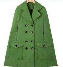 Women's Jackets/Coats and Cloaks