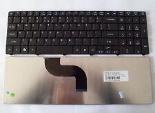 Laptop Keyboard for Acer Aspire 5738DG 5733 5733Z 5750Z 5750ZG 5745PG 5745Z US