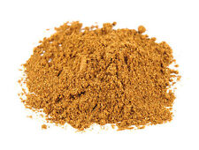 Chinese Five Spice Powder Certified Organic