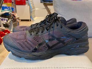 ASICS Gel Kayano 24 Shoes Size 11UK
