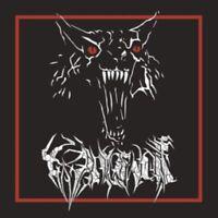 Winterwoolf - Lycanthropic Métal De Mort Neuf CD