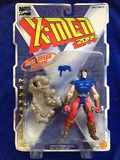 MEANSTREAK  - X-MEN 2099 1995 TOY BIZ Marvel Figure