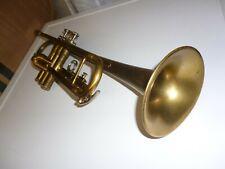 Vintage Trompete - Conn 22B USA