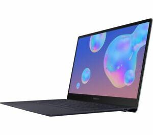 **BARGAIN ** Samsung Galaxy Book S Laptop 13.3, Intel i5 - 8GB Ram - 256GB SSD**