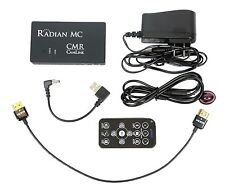 Radian MC Wireless Receiver (receiver only to pair with existing wireless set)
