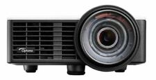 Videoproiettori per home cinema Risoluzione 1280 x 720 , senza inserzione bundle