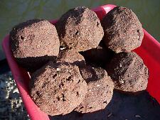 24 kg BRÈME, nourriture appât pour pêche ( 1kg/1,25eur EUR) hayon arrière et