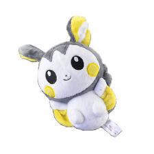 Pokemon Stuffed Animal Emolga Gift Collect Doll Toy New Plush Xmas Gift Soft