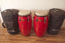 Latin Percussion Matador LP RED 35th 11&12