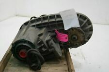 03-10 F250 SUPER DUTY TRANSFER CASE ELEC SIFT TYPE