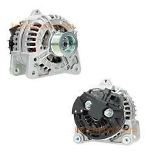 110A Generator Renault 1.9 dCi Diesel + 2.0 Benzin 7711135332 S543552A TG11C010
