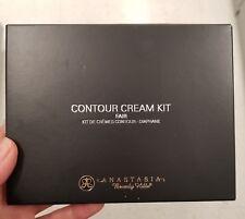 ANASTASIA BEVERLY HILLS Contour Cream Kit
